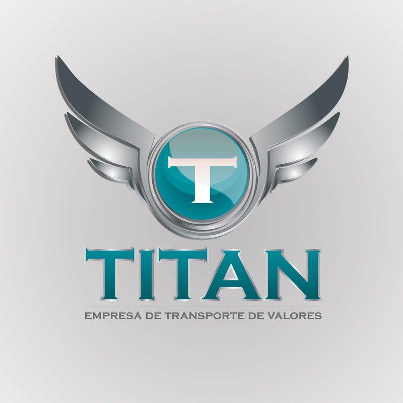 Надписями, картинки с надписью титан