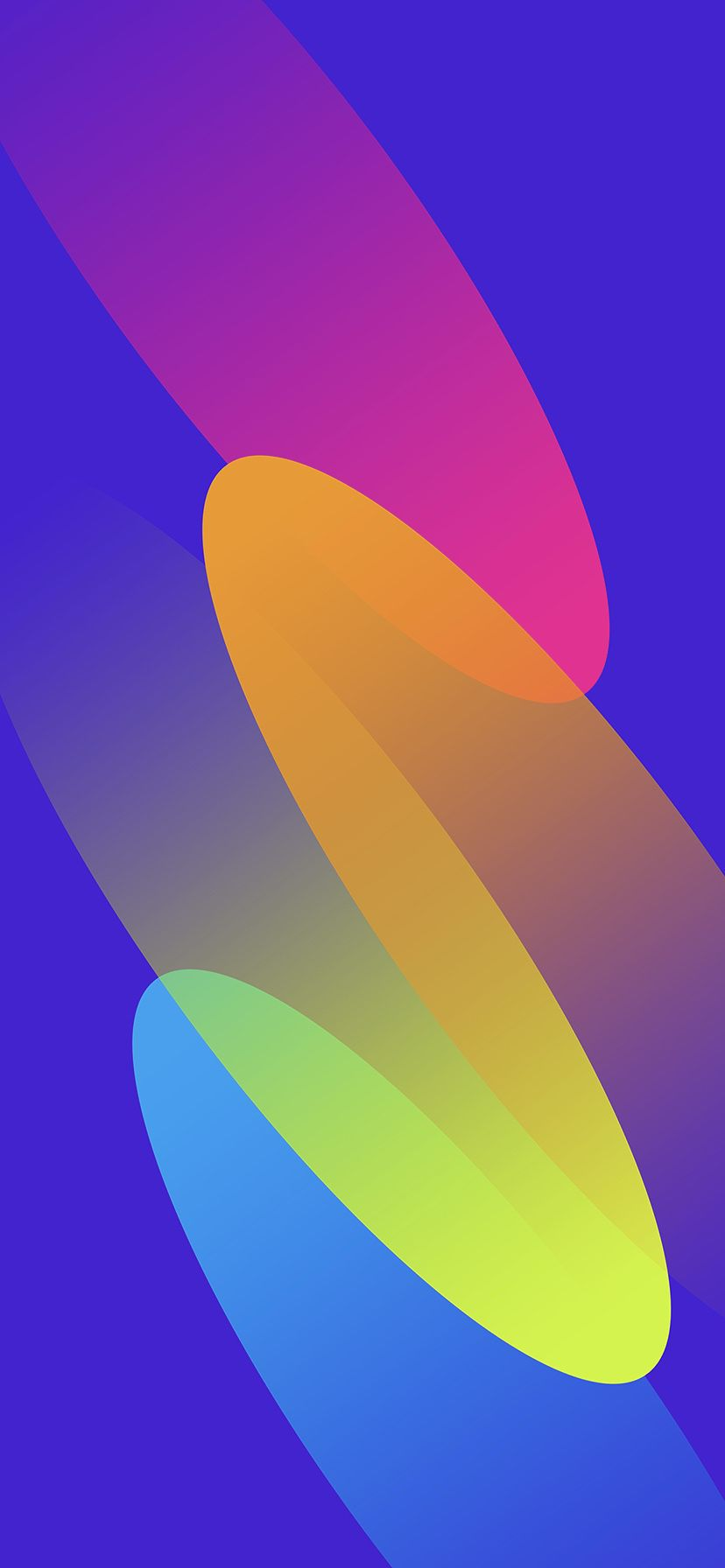 Iphone Xs Max Wallpaper Abstract Iphone Wallpaper