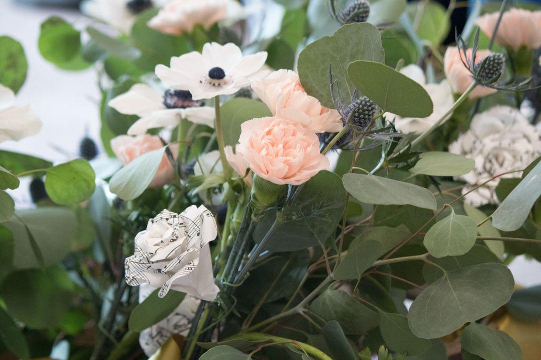 Unique Wedding Bouquet Ideas In 2020 Unique Wedding Bouquet Diy Wedding Bouquet Online Wedding Flowers