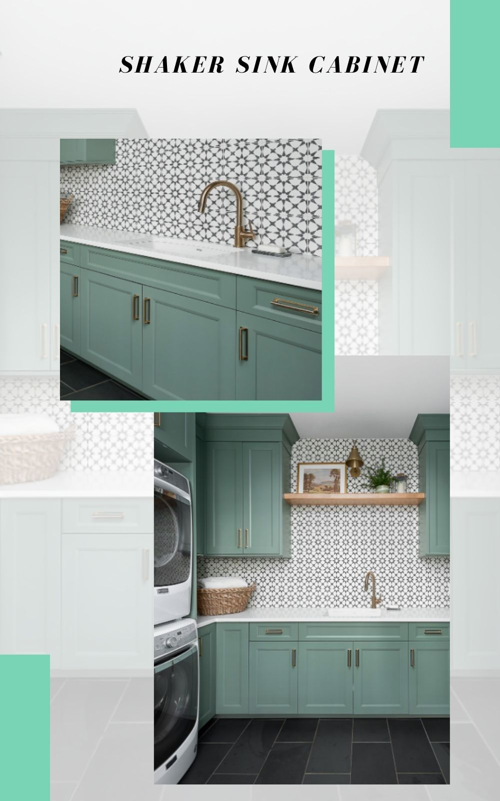 Pin On Laundry Room Sink Ideas