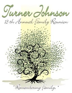 Reunion idea Reunion Ideas Pinterest Family reunions Family
