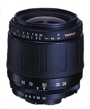 Amazon Com Tamron Af 28 80mm F 3 5 5 6 Aspherical Lens For Nikon Digital Slr Cameras Model 177dn Cam Digital Camera Lens Digital Camera Best Digital Camera