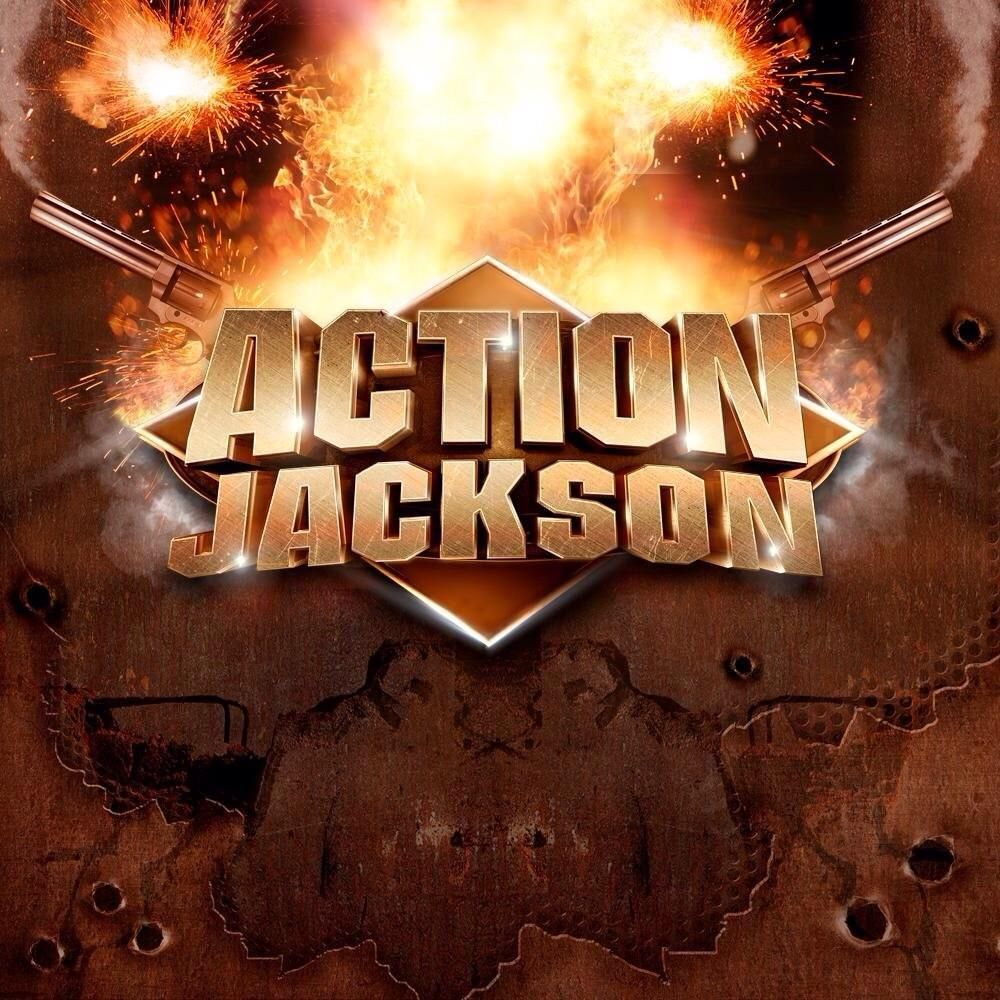 Action Jackson Movie Posters Movie Stills New Poster Wallpapers Photos Poster 8 Moviemagik Jackson Movie Hd Wallpaper Jackson