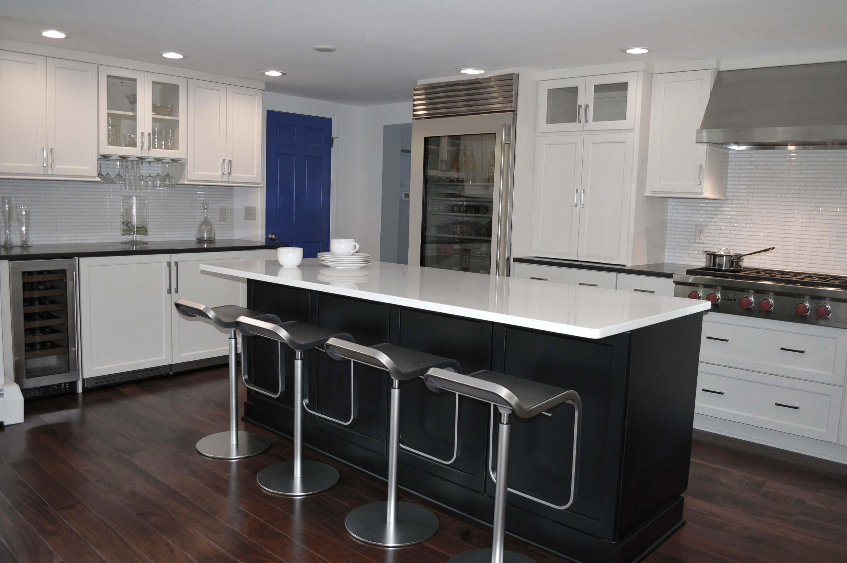 Transitional Kitchen Designs  Kitchen Designs Ideas  Pinterest Amazing Transitional Kitchen Design Design Ideas