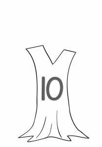 Toplama Işlemleri 1sınıf Matematik Math Ve Logos