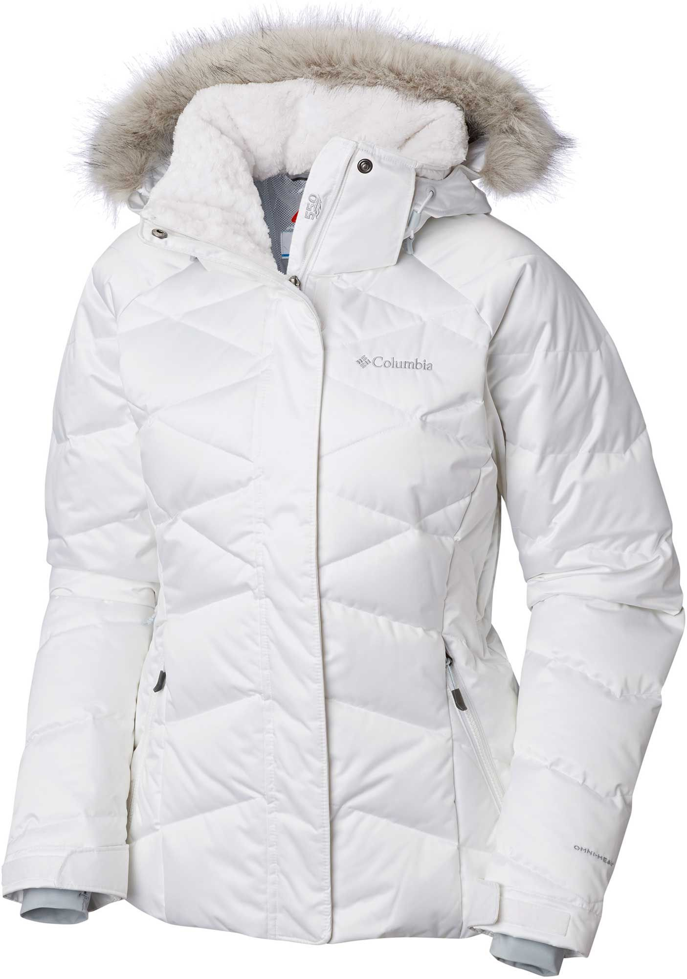d1839d76ddfe Columbia Women s Lay D Down II Jacket in 2019