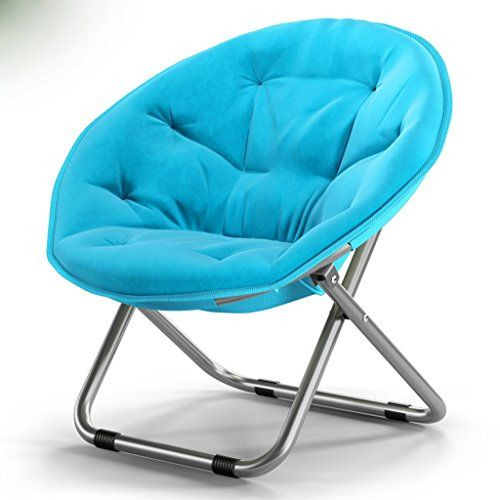 Wondrous Edge To Chair Folding Chairs Large Adult Moon Chair Sun Caraccident5 Cool Chair Designs And Ideas Caraccident5Info