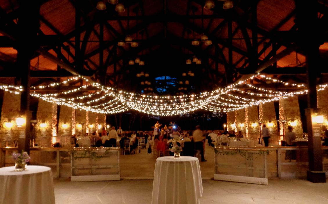 Find Mohonk Mountain House Spa Wedding Venues One Of Best Inexpensive In Upstate Ny