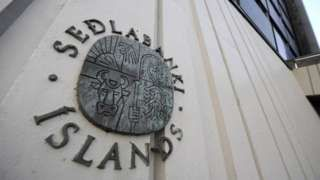 Iceland to end capital controls from 2008 financial crisis