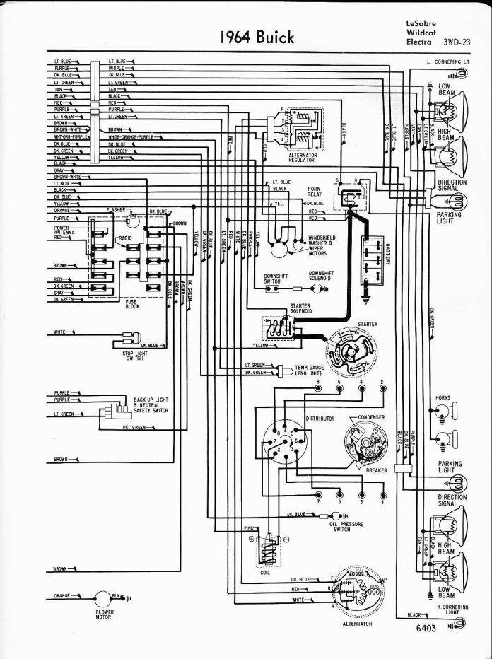 Mini Cooper Radio Wiring Diagram Free Picture