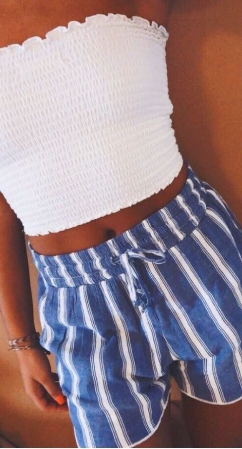 vsco  freshvibezz  images  casual summer outfits