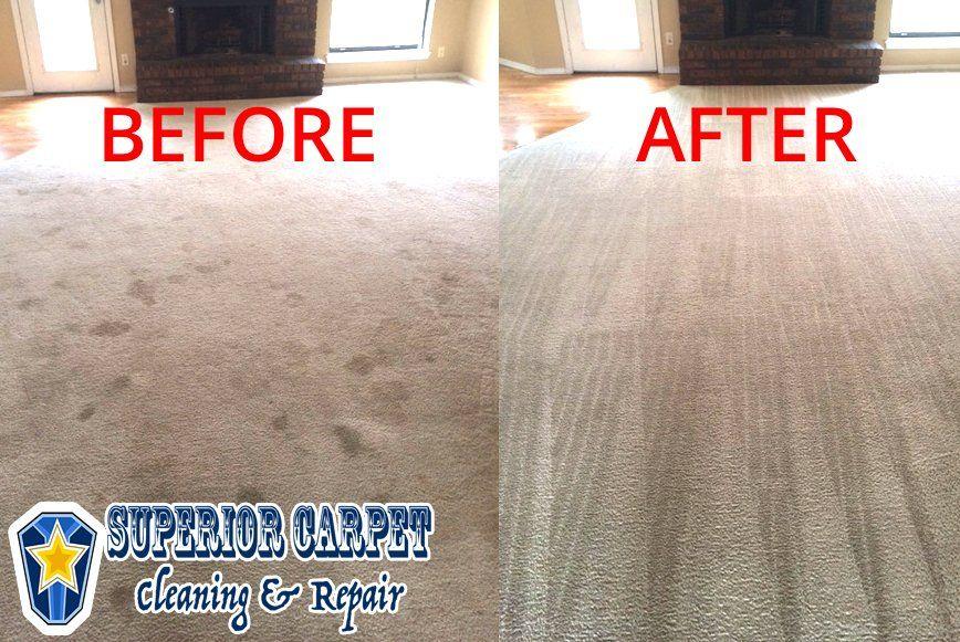 Perfect Carpet Repair Spartanburg Sc And Review How To Clean Carpet Steam Clean Carpet Carpet Repair
