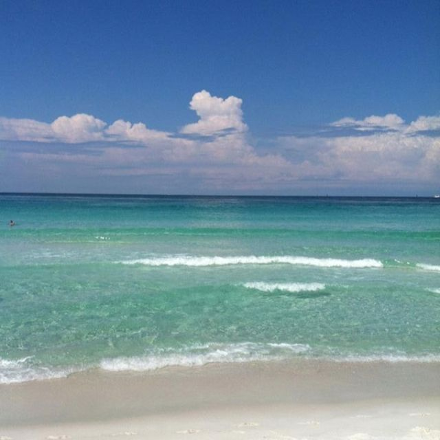 Panama Beach Florida Pretty Places Places To Go Panama City Panama