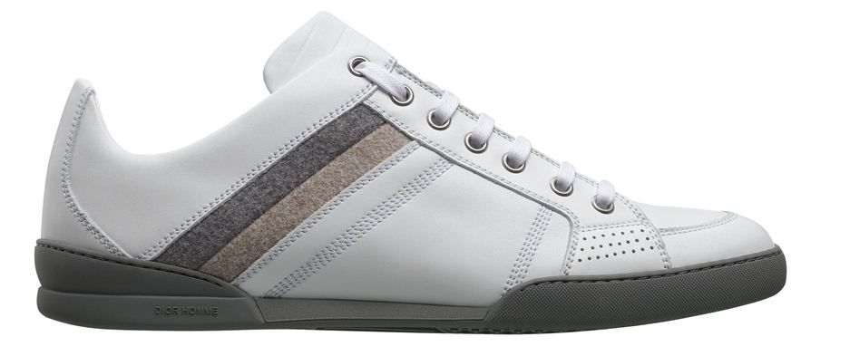 Sneakers SHOES Dior homme