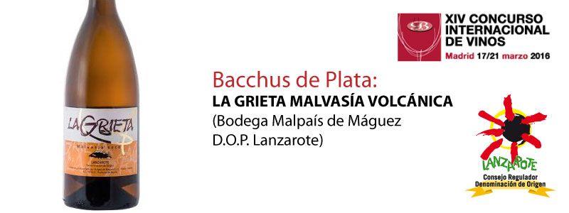 la_grieta_malvasia_volc