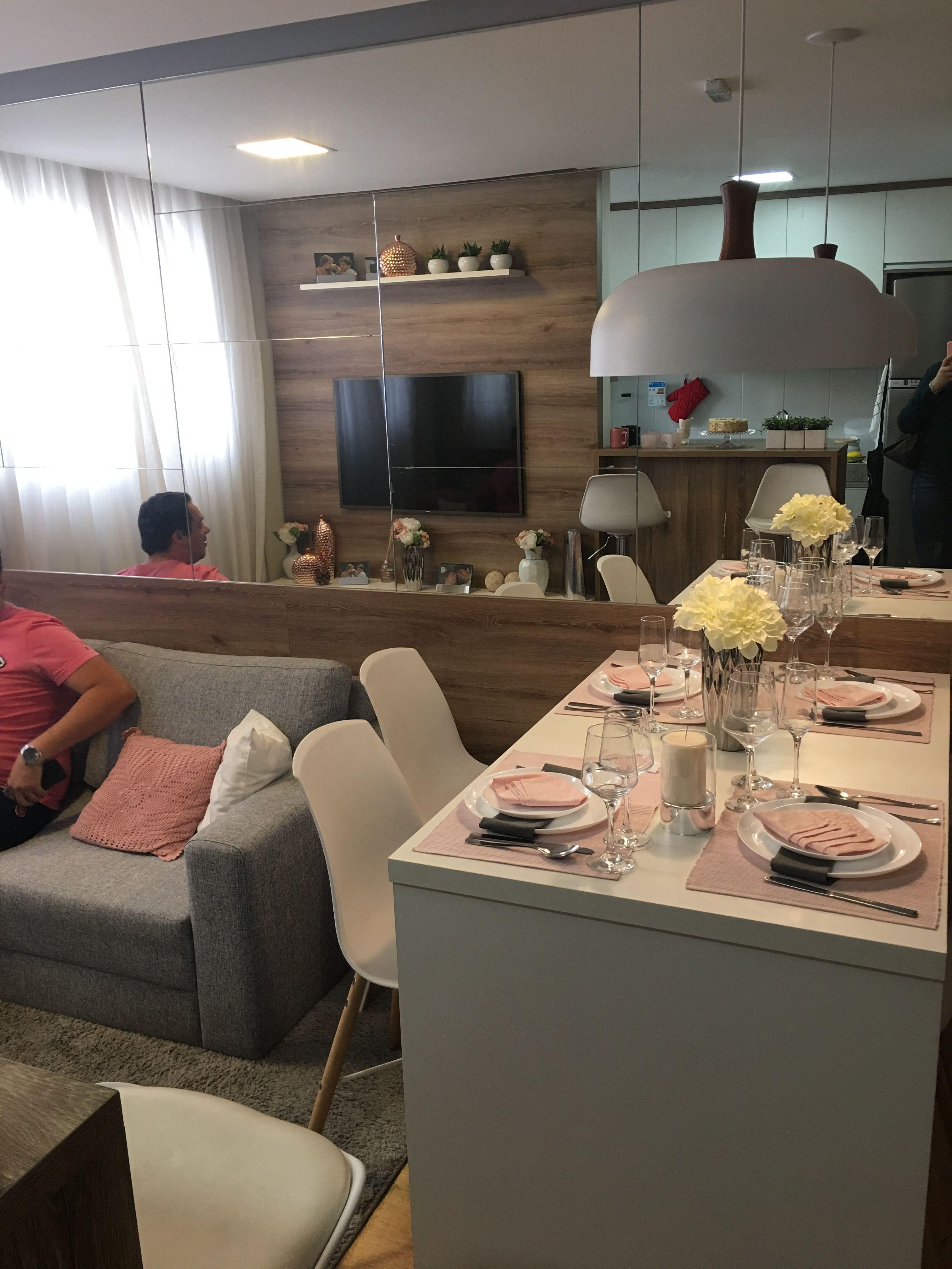 Favoriten, Einrichtung, Kleine Wohnungen, Hauspläne, Dachboden, Küchen  Frühstücksbar, Schlafzimmer Ideen, Diy Ideen Für Die Wohnung, Kleine Küchen
