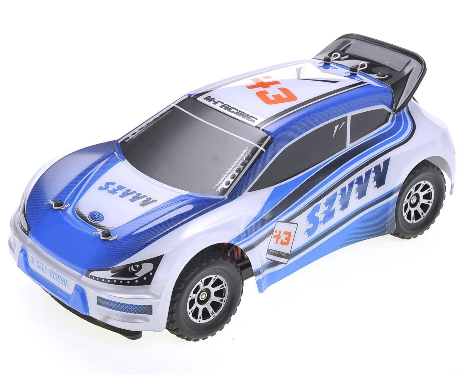 Wl Toys A949 4wd 2 4g Rally Rc Car Products Pinterest Toy
