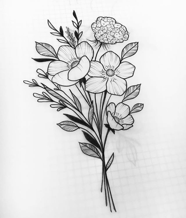 Pin by Regina Jefferies Blakeley on Tattoos | Pinterest | Tatuaje ...