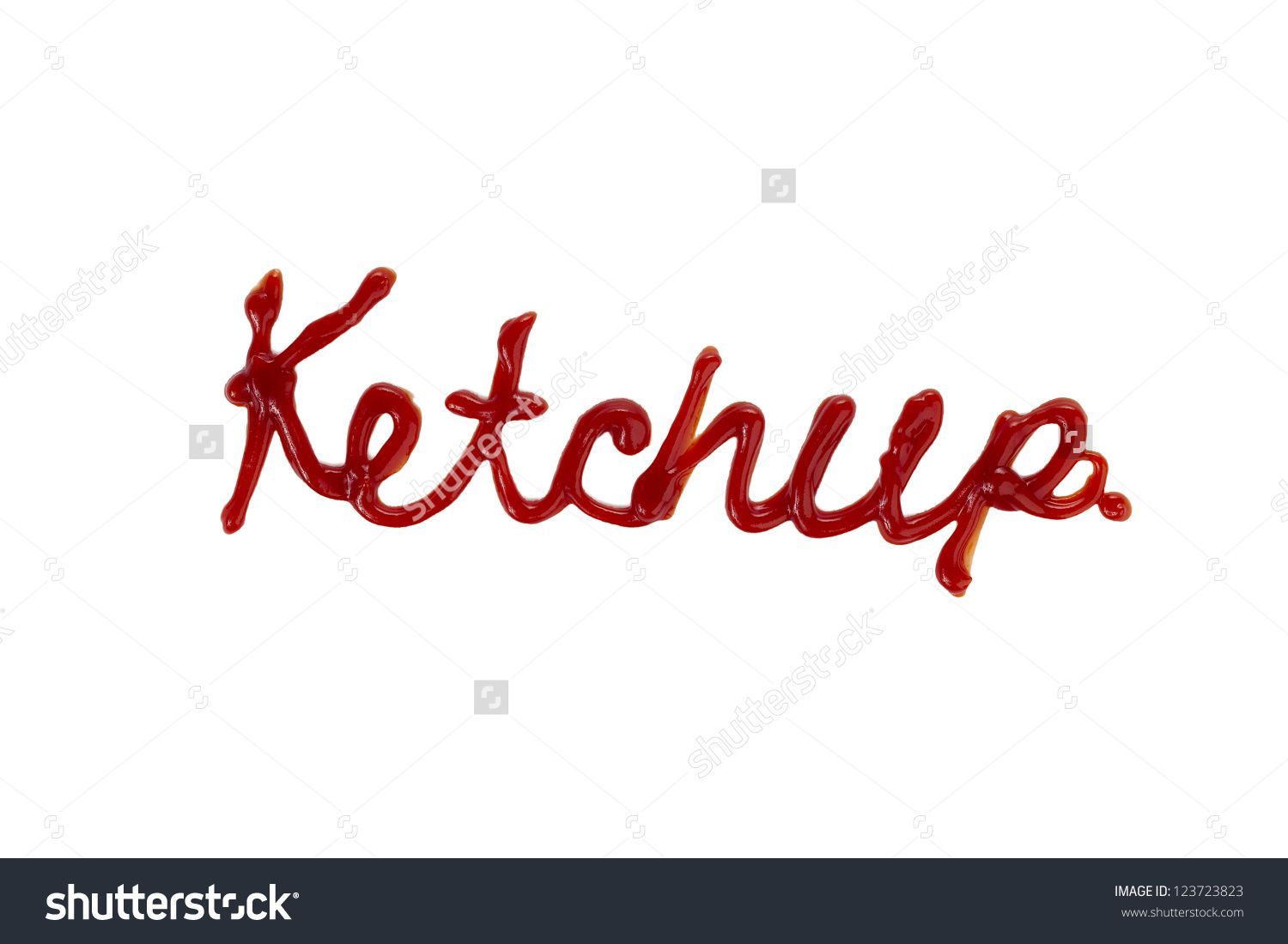 caligraphy ketchup google search logo redesign project rh pinterest co uk
