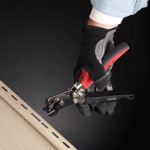 Malco Nail Hole Punch For Vinyl Siding Ferramentas Robotica Projetos