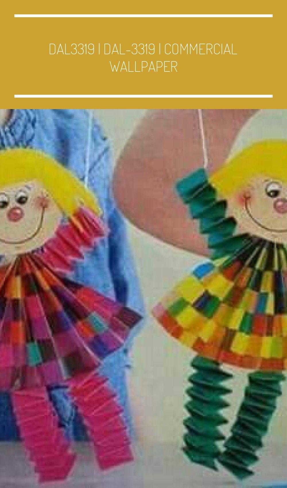 Puppen aus Papier falten #arte della carta Puppen aus Papier falten ,  #aus #falten #Papier #Puppen
