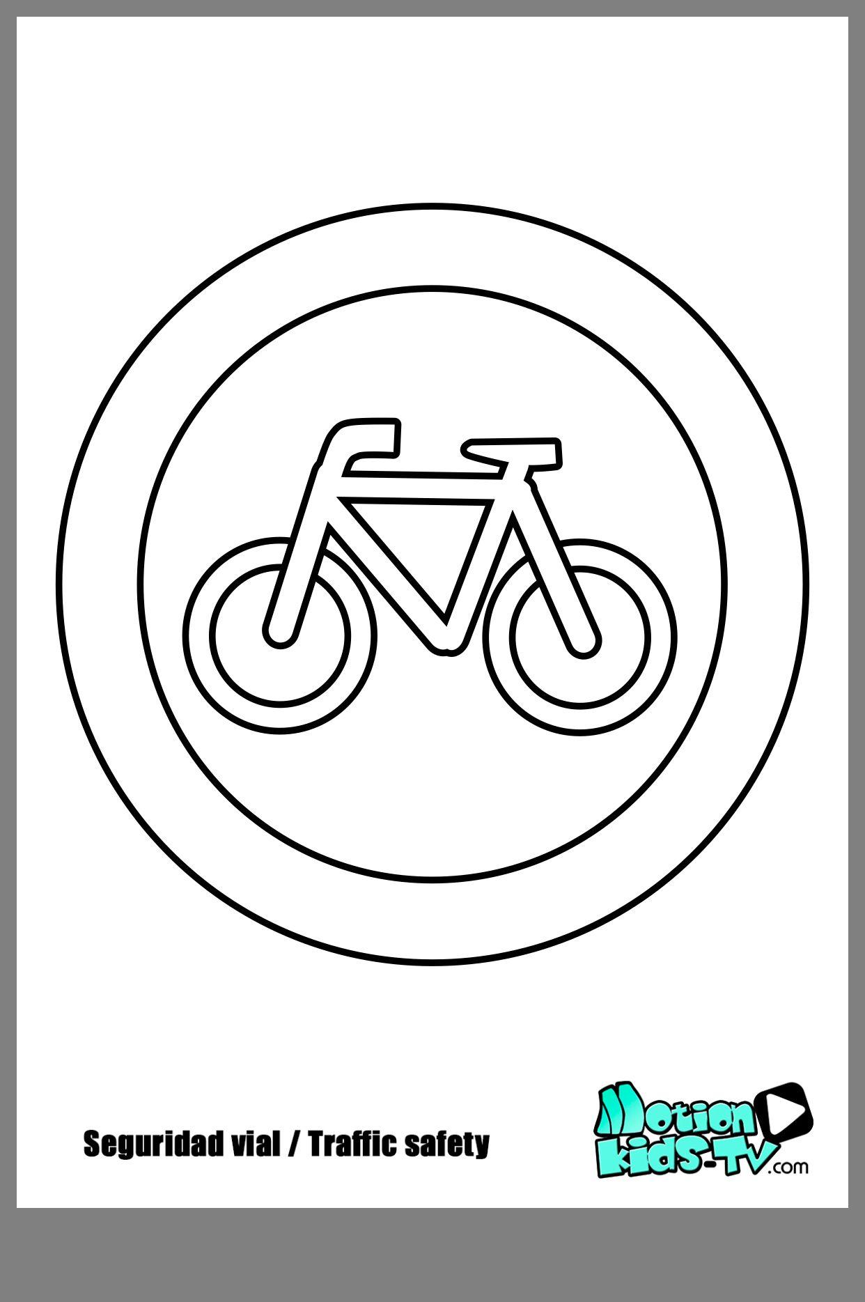 Pin Van Marlon Kalk Op Prometni Znaki Vervoer Thema Vervoer Activiteiten