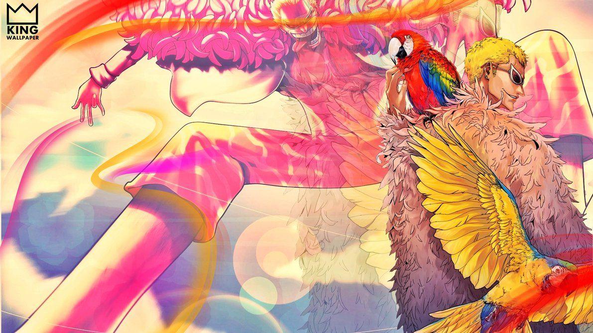 73 Black Goku HD Wallpapers | Backgrounds - Wallpaper