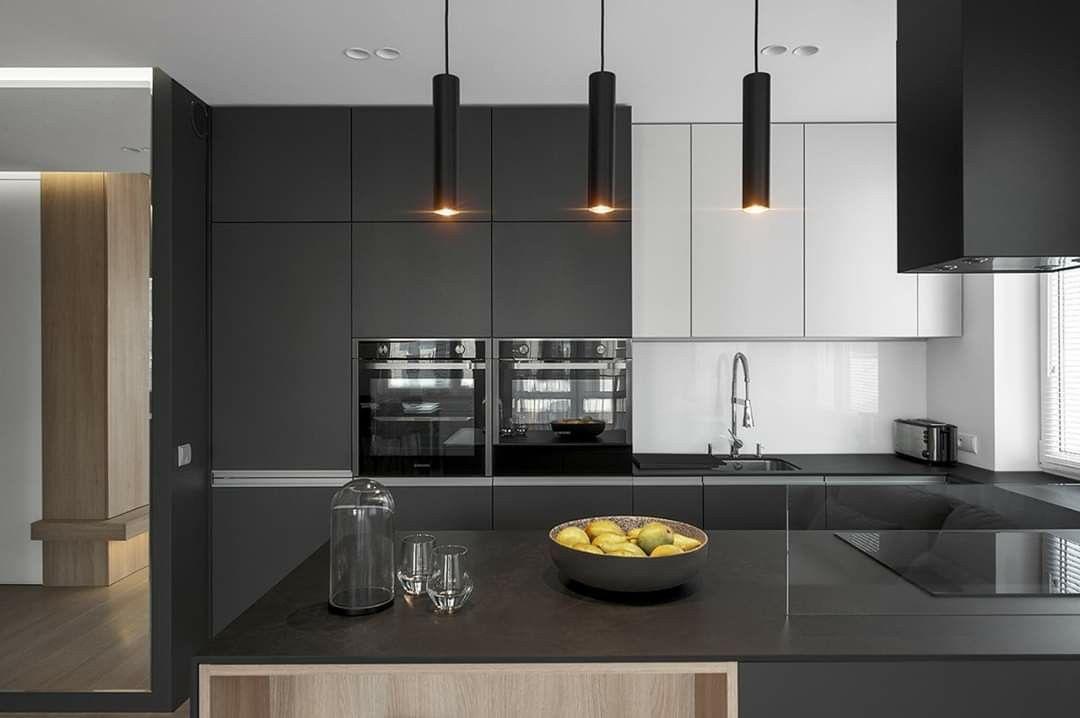 pinshweta on interior design in 2020  simple interior
