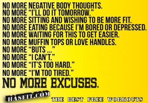 #motivational #fitness #quotes25 Motivational Fitness Quotes Motivational Fitness QuotesMotivational...