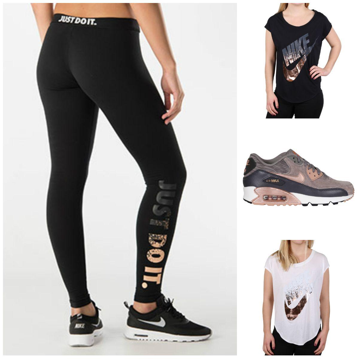 Nike Air Max 90 Dames Uk T-shirt