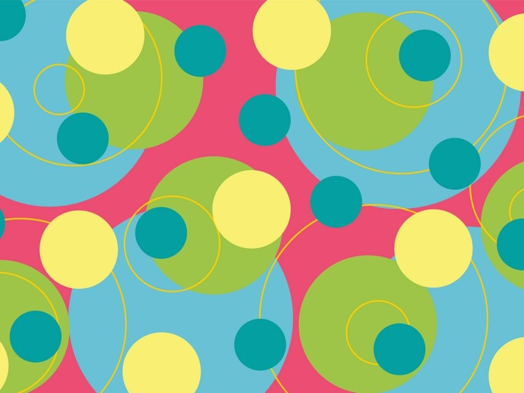 polka dot backgrounds retro polka dots cute wallpaper