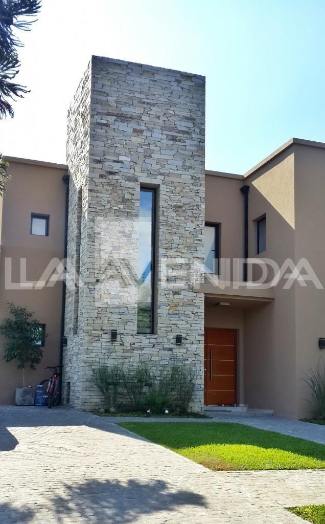 Revestimiento de paredes interior y exterior color mixto - Revestimientos para exteriores ...