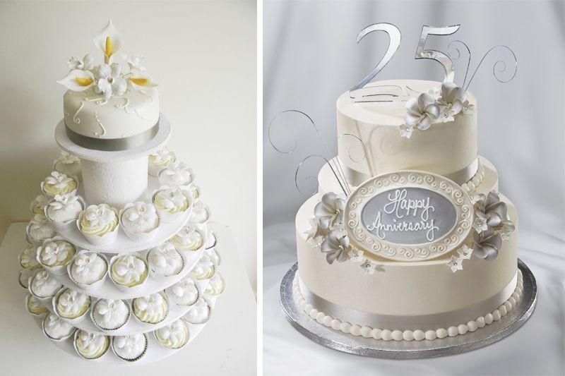 Bodas De Prata 25 Anos De Casamento Bodas De Prata 25 Anos De