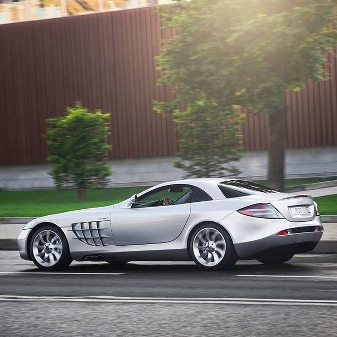 mercedes benz slr mclaren photo by ivanorlov by mercedesbenz euro sport cars. Black Bedroom Furniture Sets. Home Design Ideas