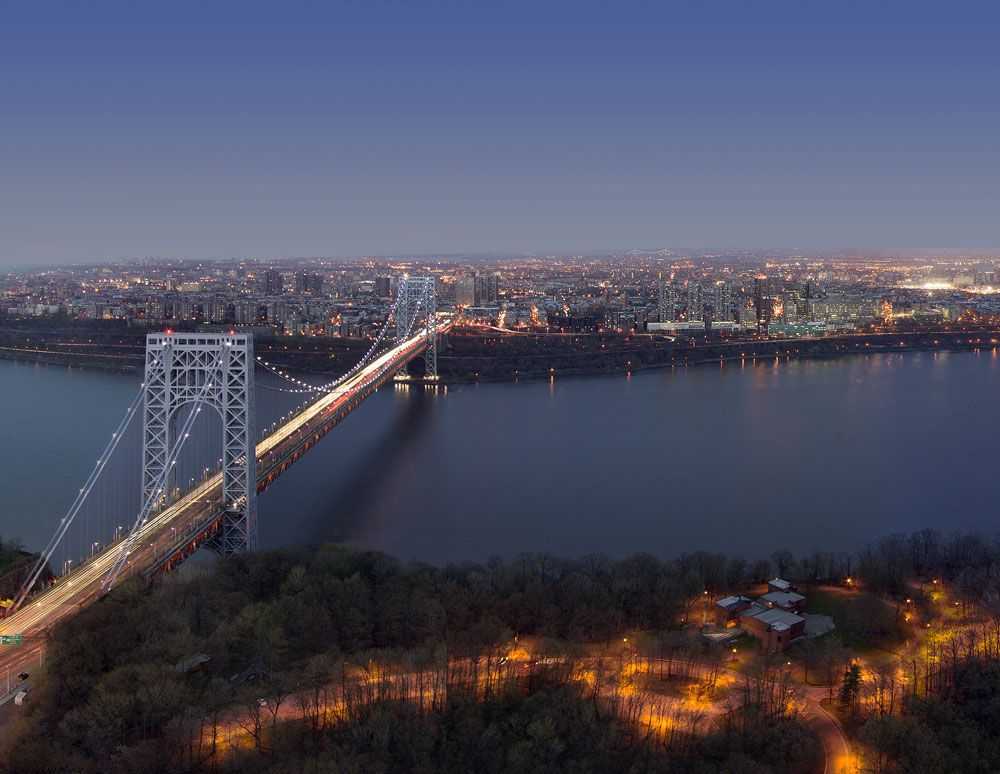 The Modern Luxury Apartments In Fort Lee Nj Hudson River View Luxury Apartments Modern Luxury