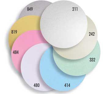 Artoz Serie Perle Farben