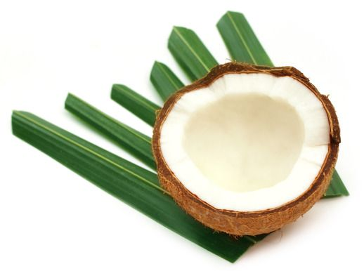 It may seem funny to some people to suggest that coconut oil for weight loss can work, as coconut oil in itself is high in fat. In fact 90% of coconut oil is made up of saturated fats. This seems t...