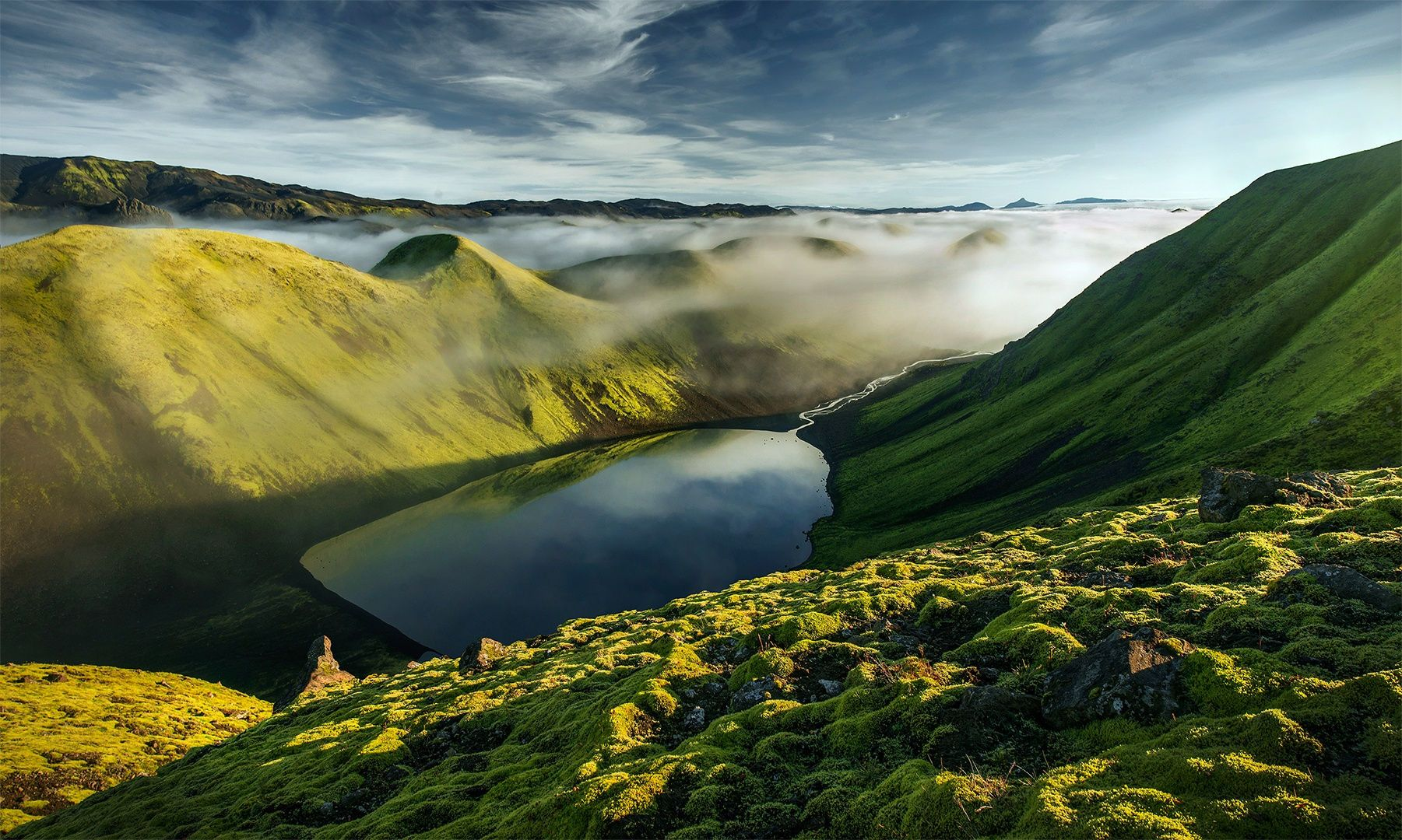 The Beginning Or The End Beautiful Places On Earth Iceland Photos Iceland Nature