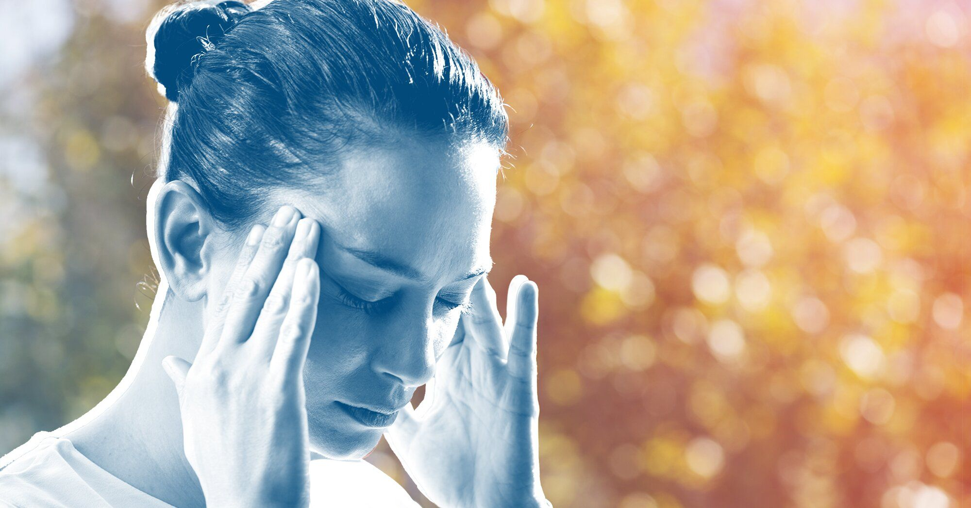 Can You Get Headaches From Allergies Pin On Allergy Tips
