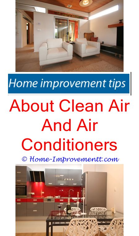 About clean air and air conditioners home improvement tips 821 about clean air and air conditioners home improvement tips 821 security monitoring diy wood signs and door alarms solutioingenieria Image collections