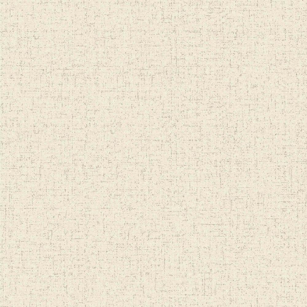 I Love Wallpaper Glisten Plain Gold ILW980093