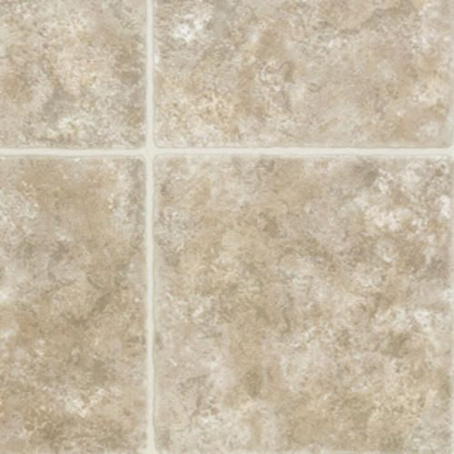 Tarkett Preference 12 Ft Wide Sheet Vinyl At Menards Vinyl Sheet Flooring Vinyl Flooring Vinyl Sheets