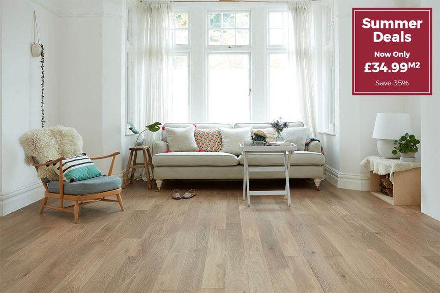 Pin By Edward Heaver On Floor Wood Flooring Uk Engineered Wood