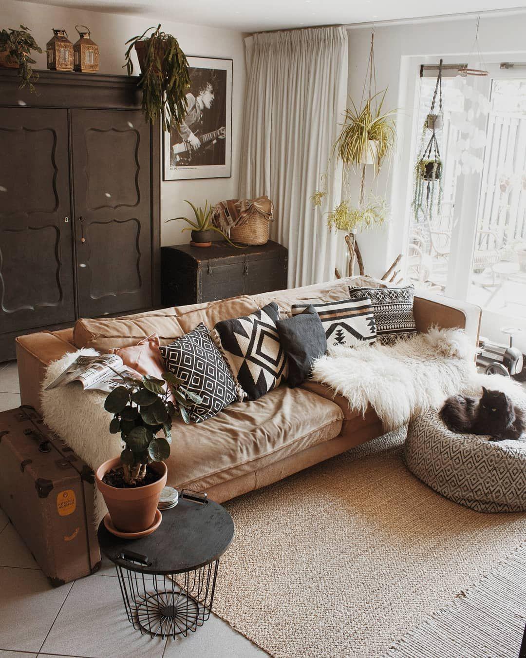 Wooohooo 50 000 Volgers Wat Een Mensen Zeg Superleuk Dat Jullie Mij Allemaal Volgen Dat Ik Een Aantal Van Jullie Mag In Living Room Designs Home Decor Home
