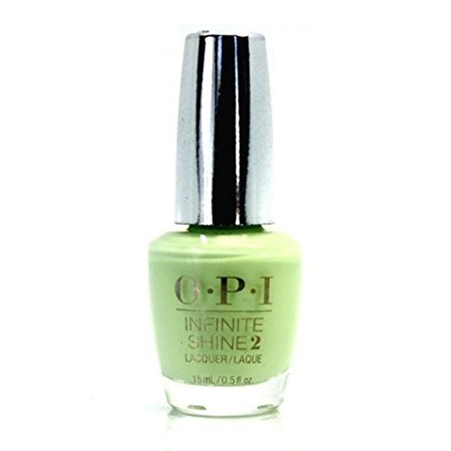 1 Pc Stylish Popular Nail Polish Lacquer Hard Skin Calluses Cleaning Volume 05oz or 15ml Type Sageless Beauty CodeNLISL39 * Continue to the product at the image link.