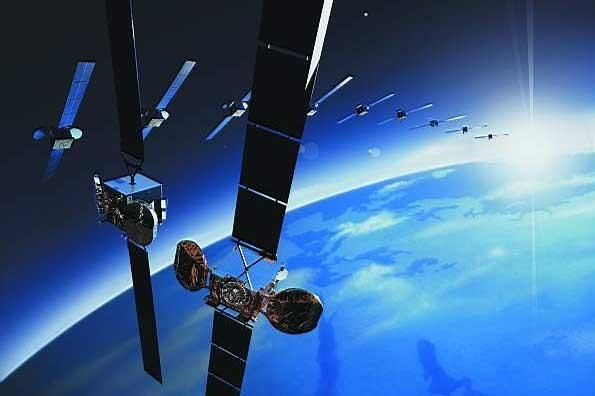 sky astra satellites Satellite Stuff Pinterest - sky satellite engineer sample resume