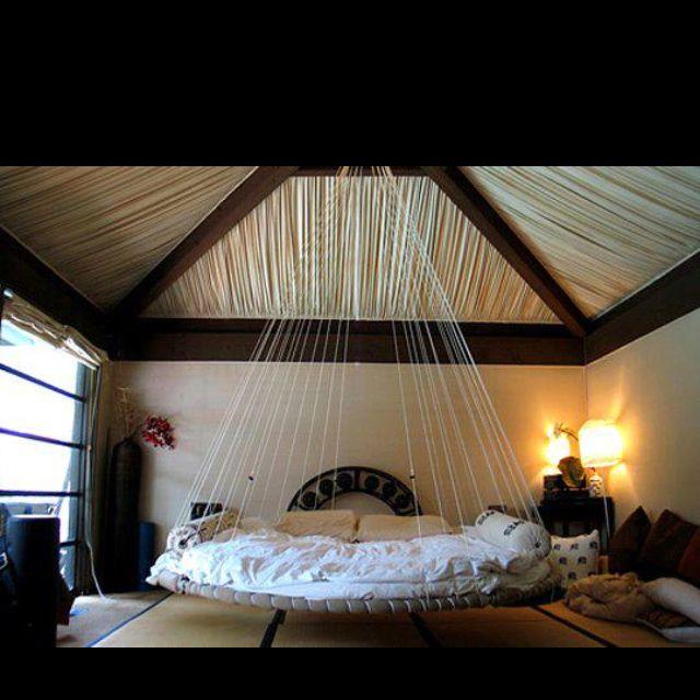 4fe78a726139f161112e8eaba5548a68 Easy Diy Bedroom Lighting Ideas on diy romantic bedroom lighting, diy bedroom crystal chandelier, diy stair lighting, diy bedroom lamps, homemade lighting ideas, diy for your bedroom, diy bedroom fireplace, diy bedroom window treatments, small bedroom decorating ideas, diy bedroom tables, diy bathroom ideas, diy bedroom decor, diy bedroom tree lights, diy bedroom living room, diy art deco lighting, diy decoration ideas, diy lighting projects, diy bedroom projects, diy bedroom light fixture, diy room ideas,