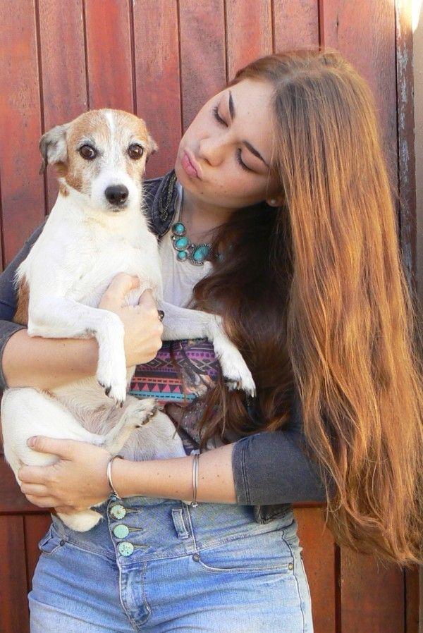 ldp - Daisy