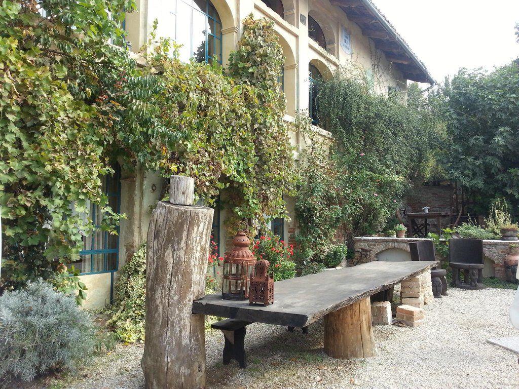 Casa Scaparone Agriturismo Alba B&B (Piemonte): 144 ...