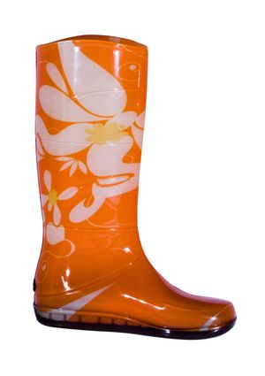 Cowboy Boots Vancouver